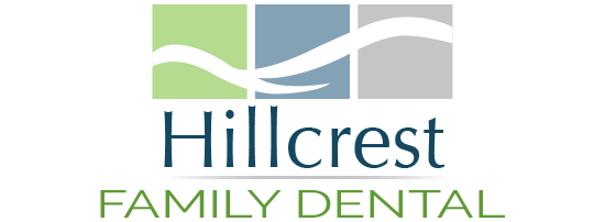 Dentist Waukesha WI Hillcrest Family Dental